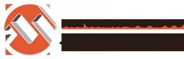 Логотип компании Металлург