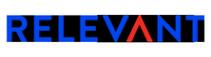 Логотип компании Теплант АО